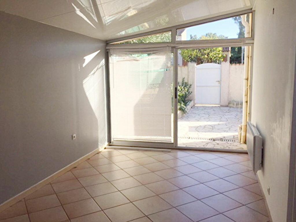 Achat Maison 5 pièces à Agde - vignette-7