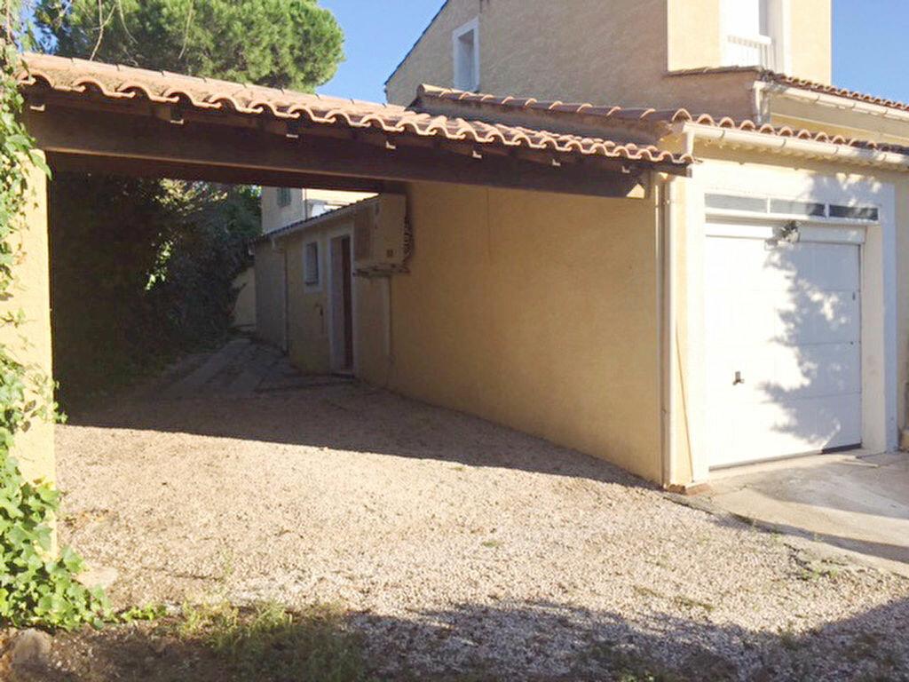 Achat Maison 5 pièces à Agde - vignette-12