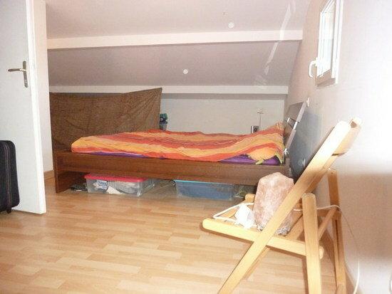 Achat Appartement 4 pièces à Agde - vignette-9