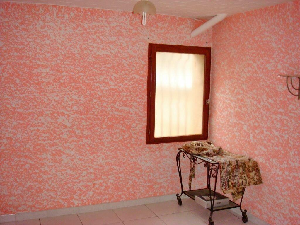 Achat Maison 8 pièces à Agde - vignette-8