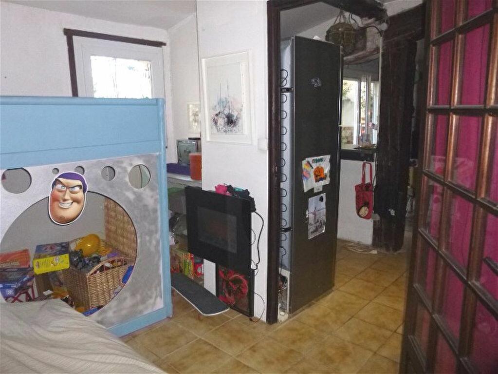 Achat Maison 3 pièces à Gigean - vignette-5