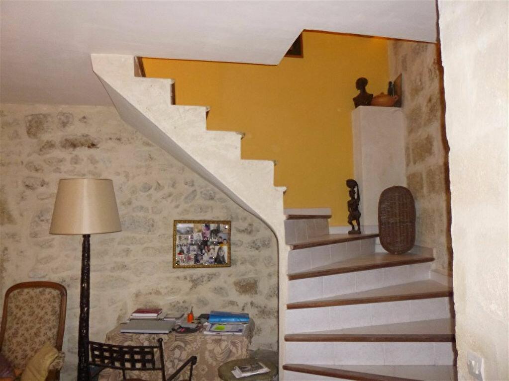 Achat Maison 5 pièces à Poussan - vignette-5