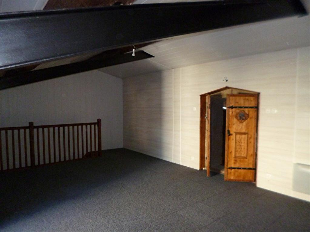 Achat Appartement 4 pièces à Pomérols - vignette-4