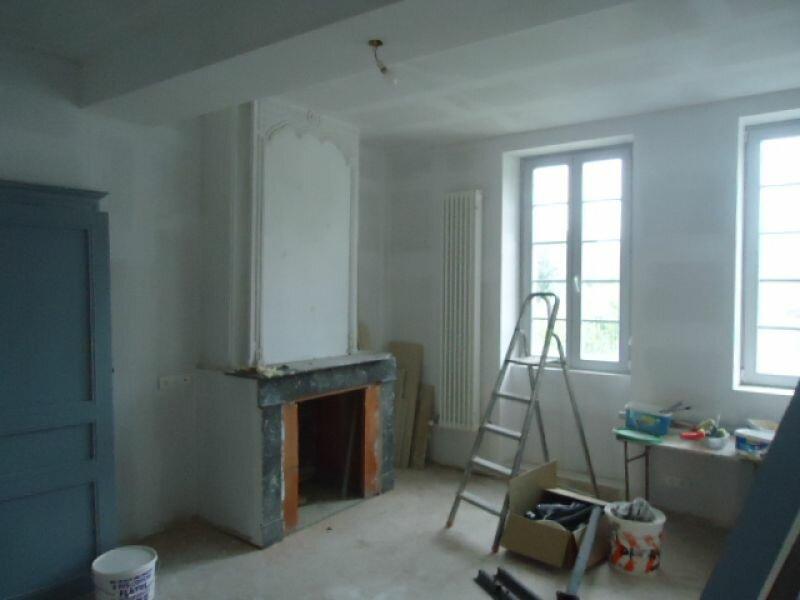Achat Maison 10 pièces à Roquefort - vignette-3