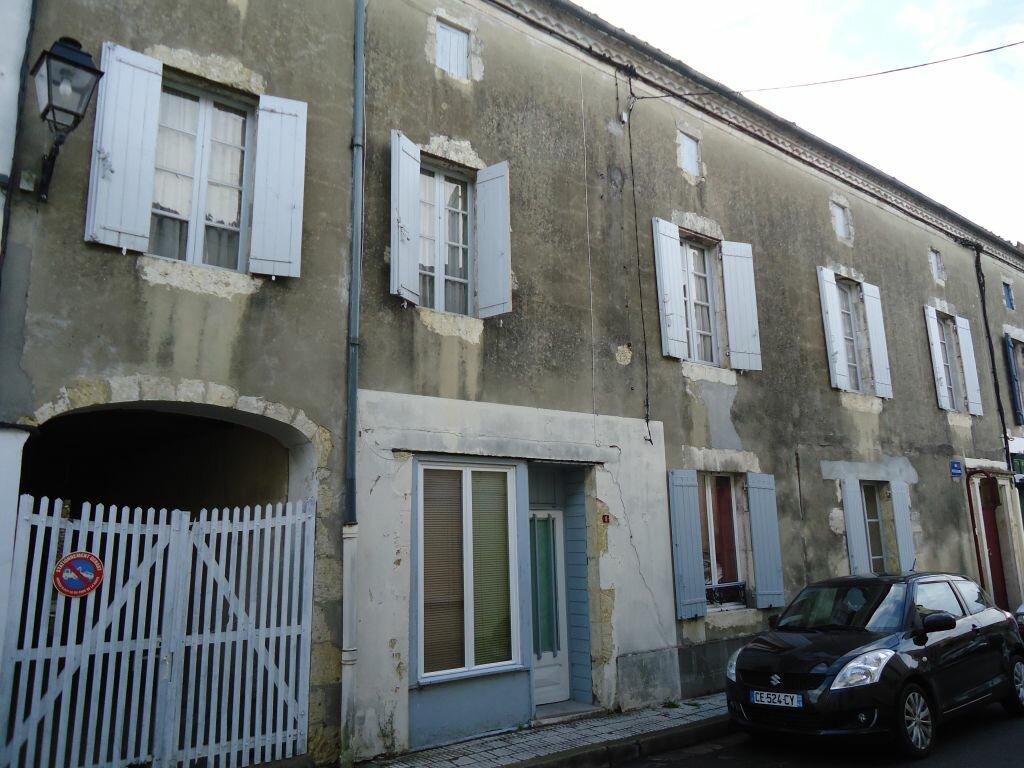 Achat Maison 10 pièces à Roquefort - vignette-1