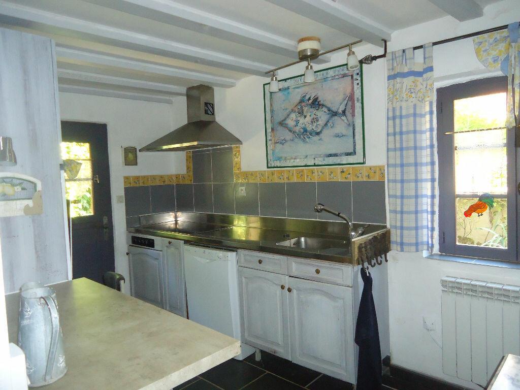 Achat Maison 7 pièces à Labastide-d'Armagnac - vignette-3