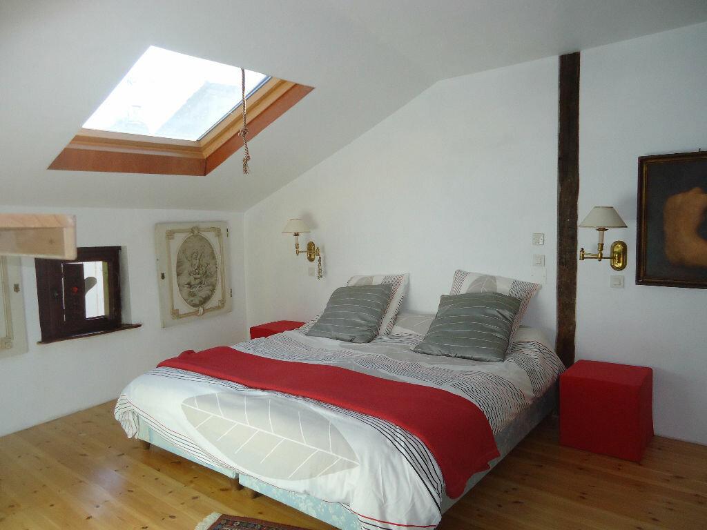 Achat Maison 7 pièces à Labastide-d'Armagnac - vignette-5