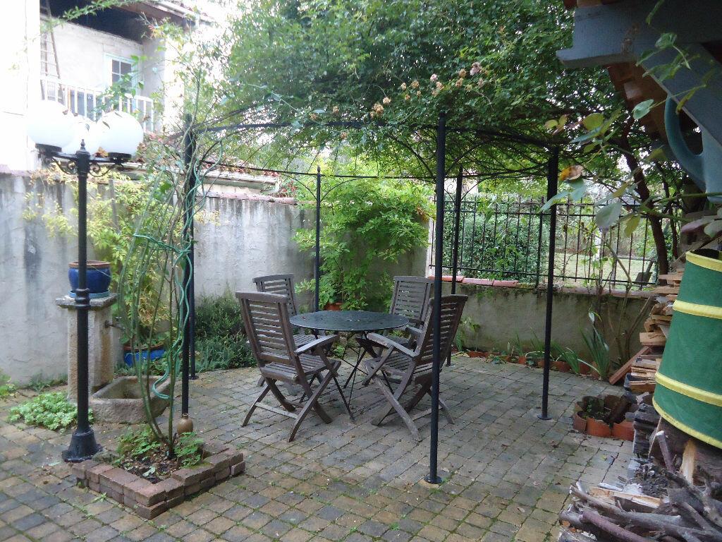 Achat Maison 7 pièces à Labastide-d'Armagnac - vignette-8