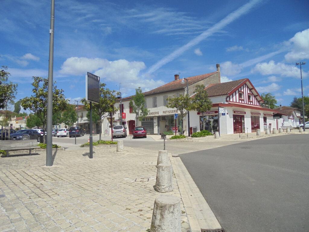 Achat Local commercial  à Roquefort - vignette-1