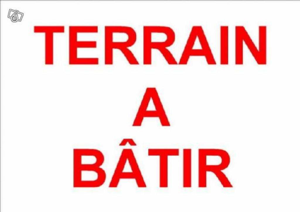 Achat Terrain  à Estigarde - vignette-1