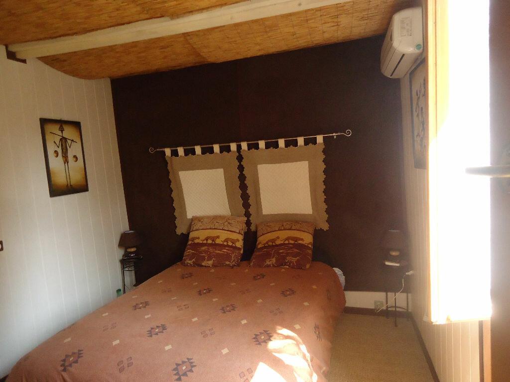 Achat Maison 6 pièces à Betbezer-d'Armagnac - vignette-5