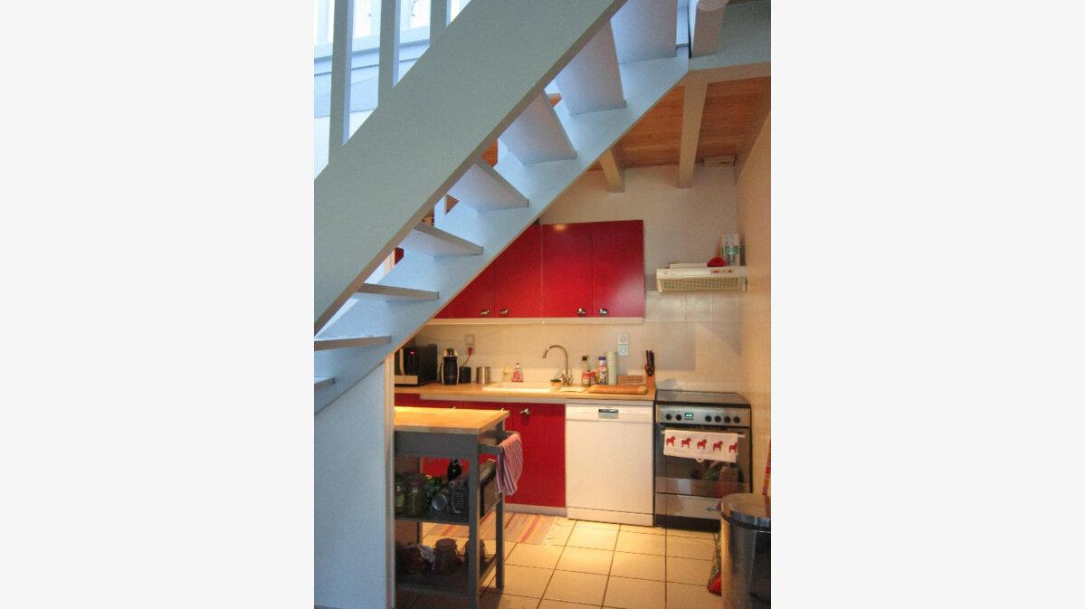 Location Maison 4 pièces à Mont-de-Marsan - vignette-2