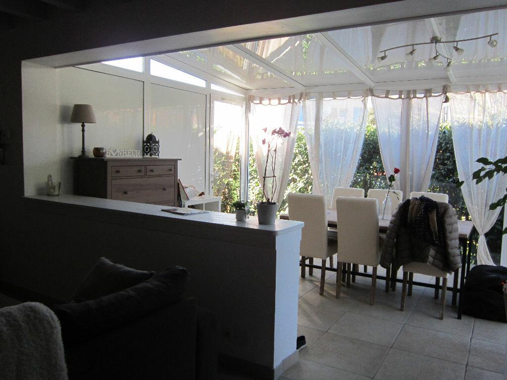 Location Maison 4 pièces à Mont-de-Marsan - vignette-3