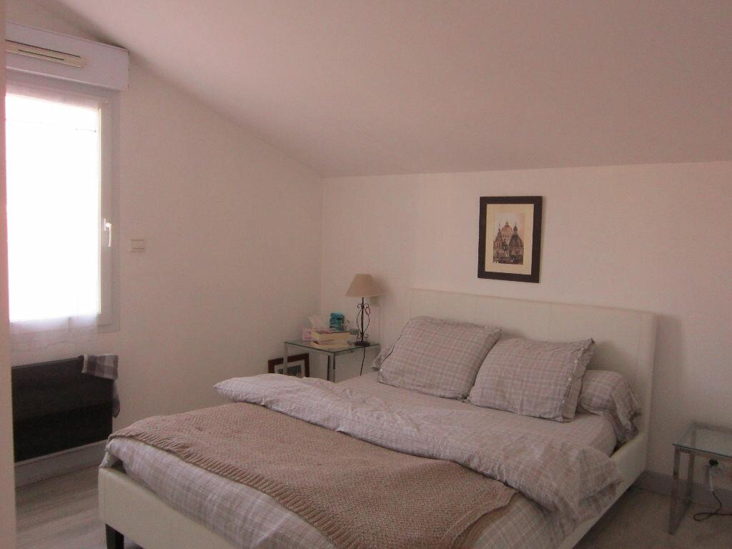 Location Maison 4 pièces à Mont-de-Marsan - vignette-4