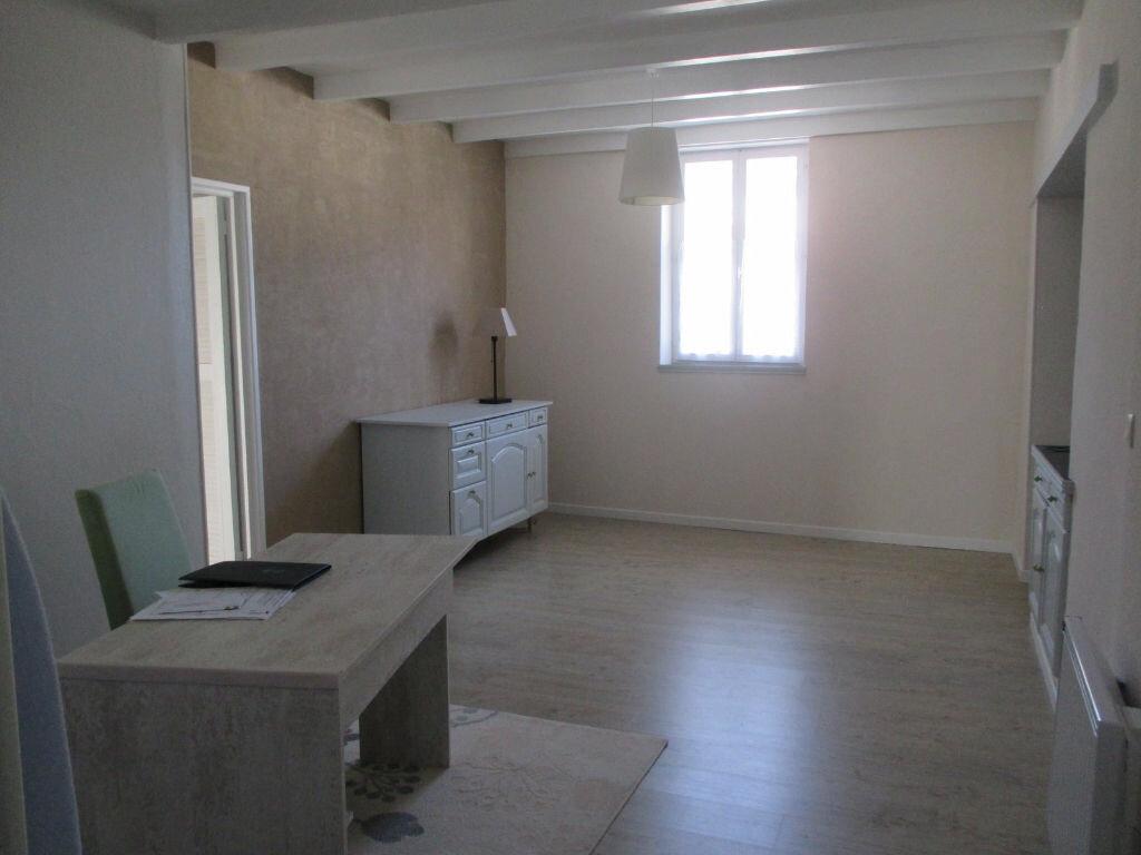 Achat Maison 4 pièces à Mont-de-Marsan - vignette-8