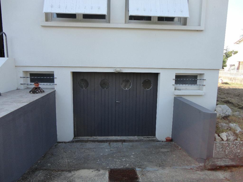 Achat Maison 4 pièces à Roquefort - vignette-6