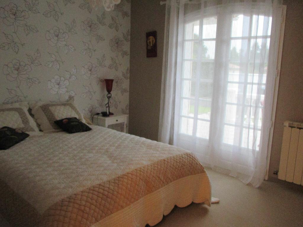 Achat Maison 5 pièces à Mont-de-Marsan - vignette-5