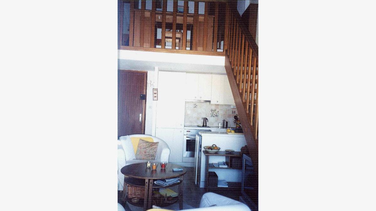 Location Appartement 3 pièces à Le Beausset - vignette-1