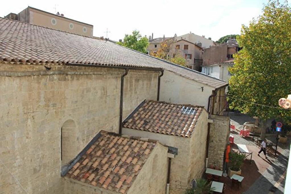 Achat Appartement 3 pièces à Ollioules - vignette-5