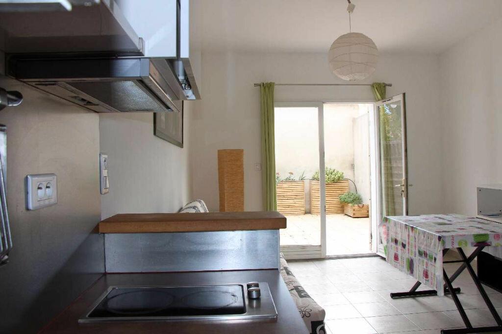 Achat Maison 6 pièces à Toulon - vignette-12