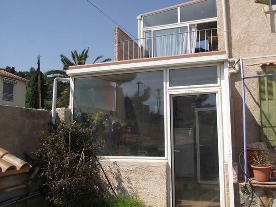 Achat Maison 6 pièces à Toulon - vignette-4