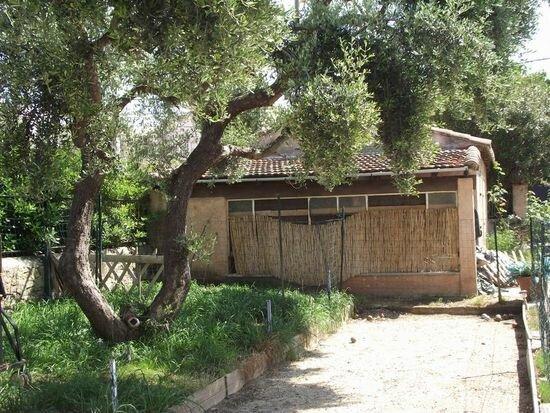 Achat Maison 6 pièces à Toulon - vignette-5