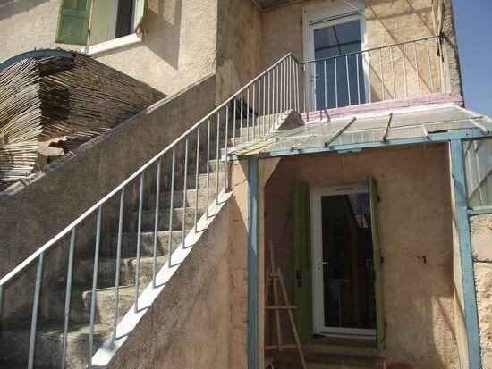 Achat Maison 6 pièces à Toulon - vignette-9