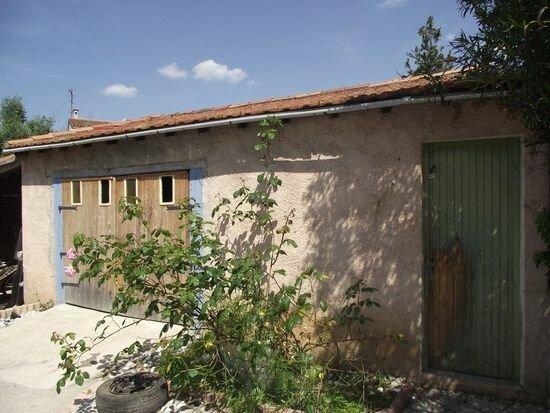 Achat Maison 6 pièces à Toulon - vignette-10