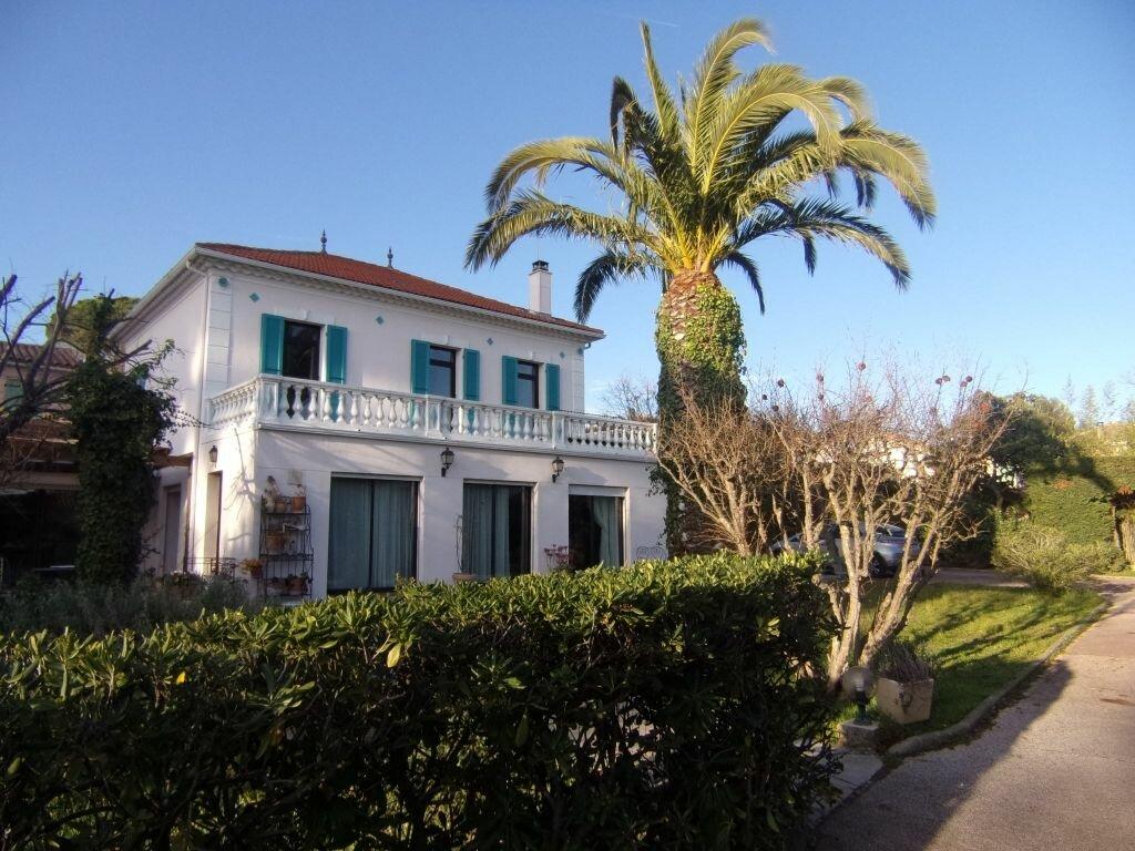 Achat Maison 6 pièces à Toulon - vignette-1