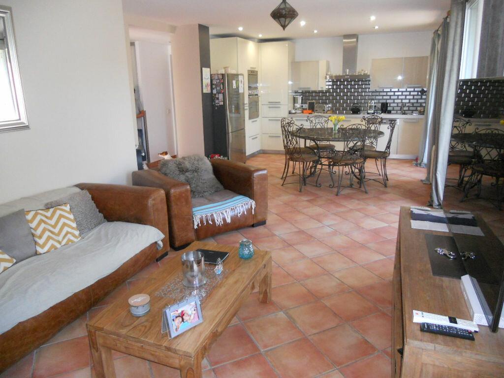 Achat Appartement 5 pièces à Toulon - vignette-1