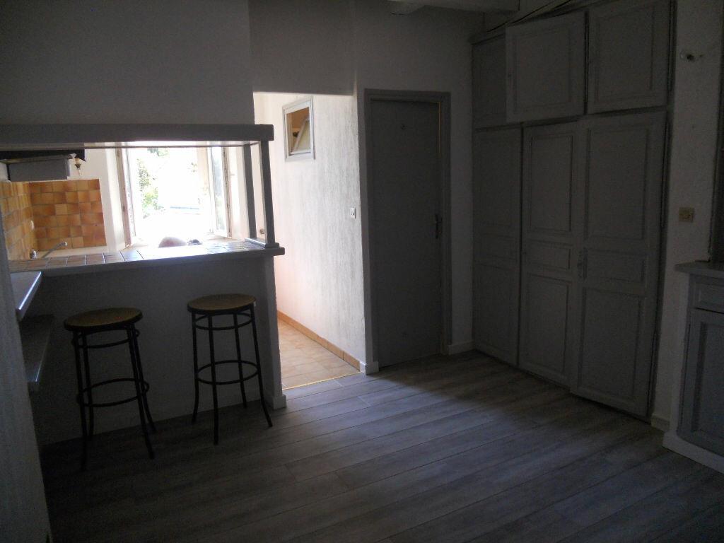 Achat Appartement 1 pièce à Toulon - vignette-7