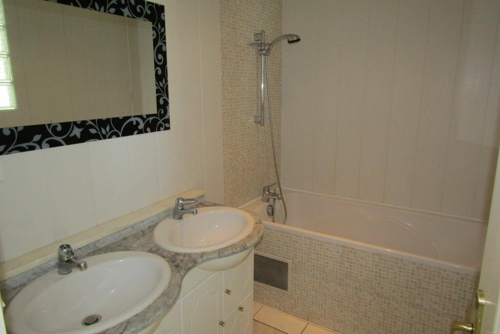 Achat Appartement 2 pièces à Toulon - vignette-6