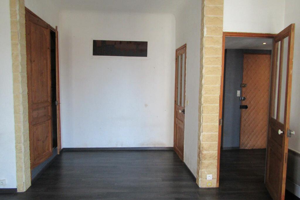 Achat Appartement 2 pièces à Toulon - vignette-7
