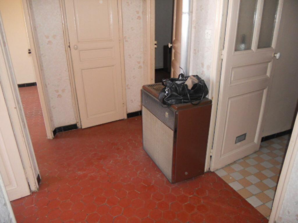 Achat Appartement 3 pièces à Toulon - vignette-6
