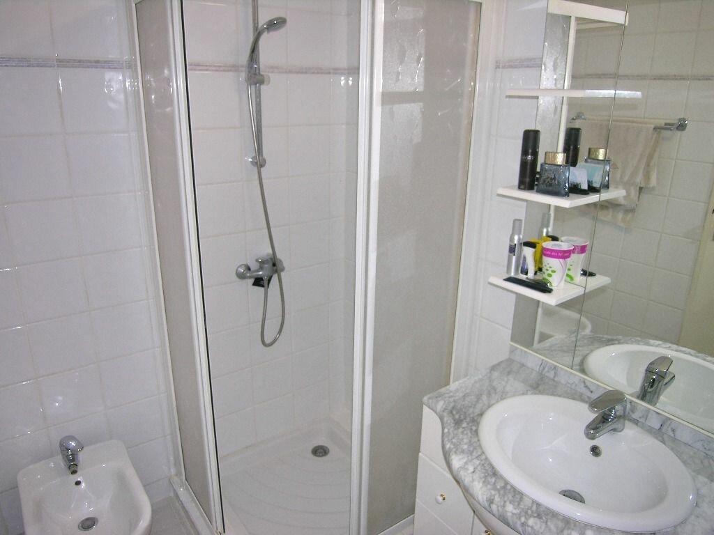 Location Appartement 3 pièces à Mouans-Sartoux - vignette-2
