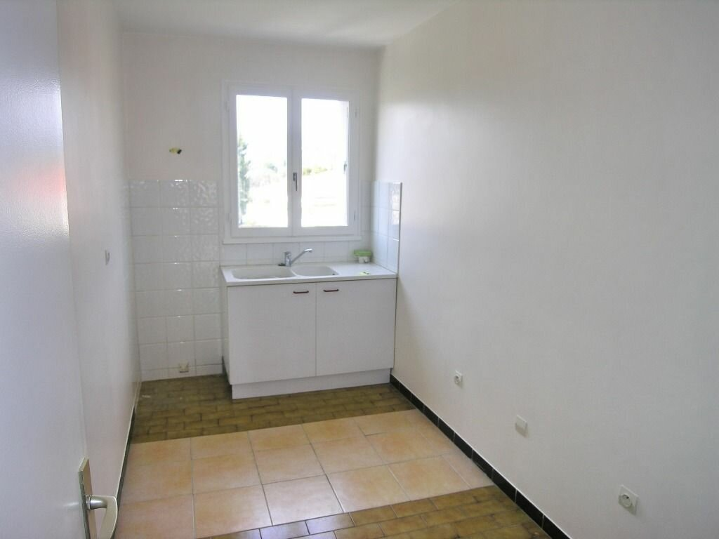 Location Appartement 3 pièces à Mouans-Sartoux - vignette-6