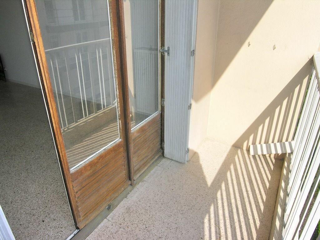 Location Appartement 3 pièces à Mouans-Sartoux - vignette-7