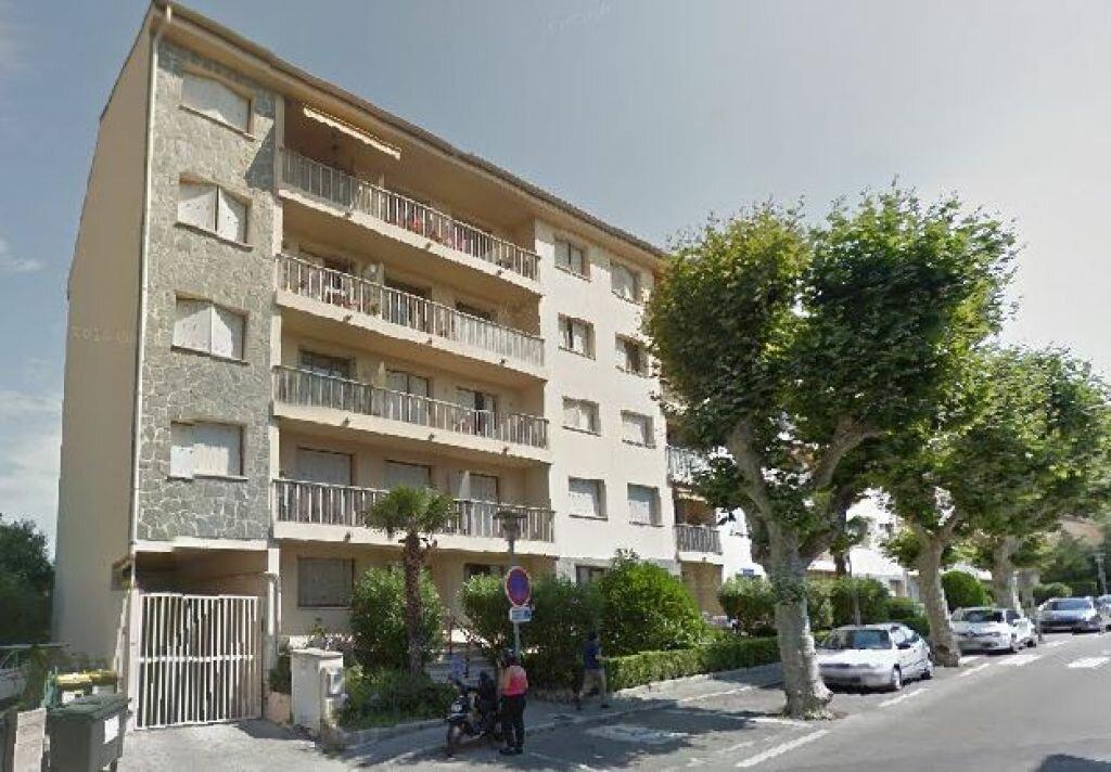 Location Appartement 3 pièces à Mouans-Sartoux - vignette-8