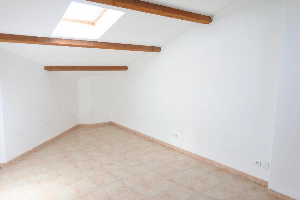 Location Appartement 3 pièces à Mouans-Sartoux - vignette-9