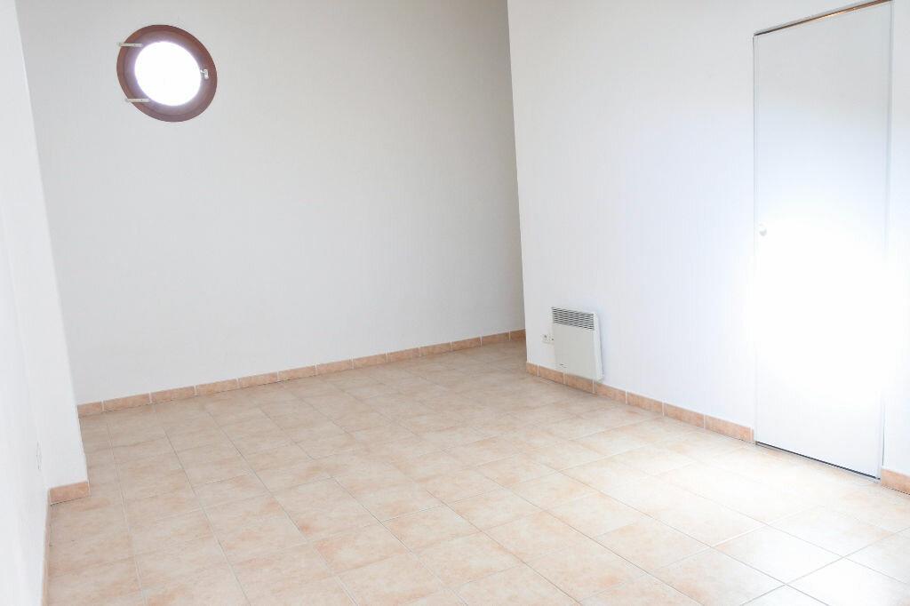 Location Appartement 3 pièces à Mouans-Sartoux - vignette-10