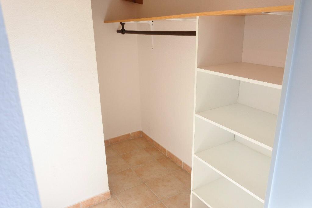 Location Appartement 3 pièces à Mouans-Sartoux - vignette-11