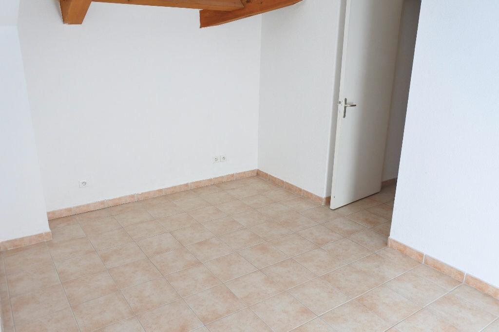 Location Appartement 3 pièces à Mouans-Sartoux - vignette-13
