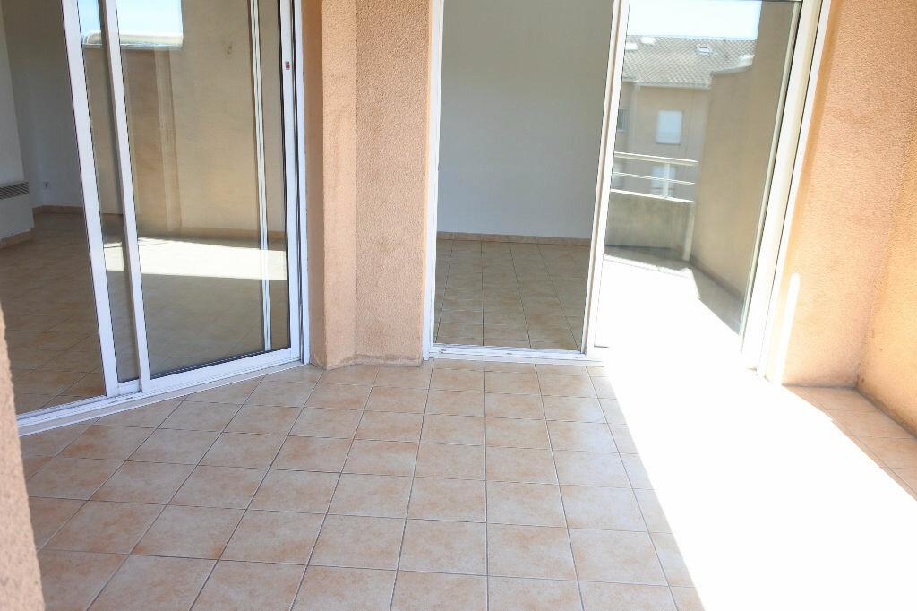 Location Appartement 3 pièces à Mouans-Sartoux - vignette-16