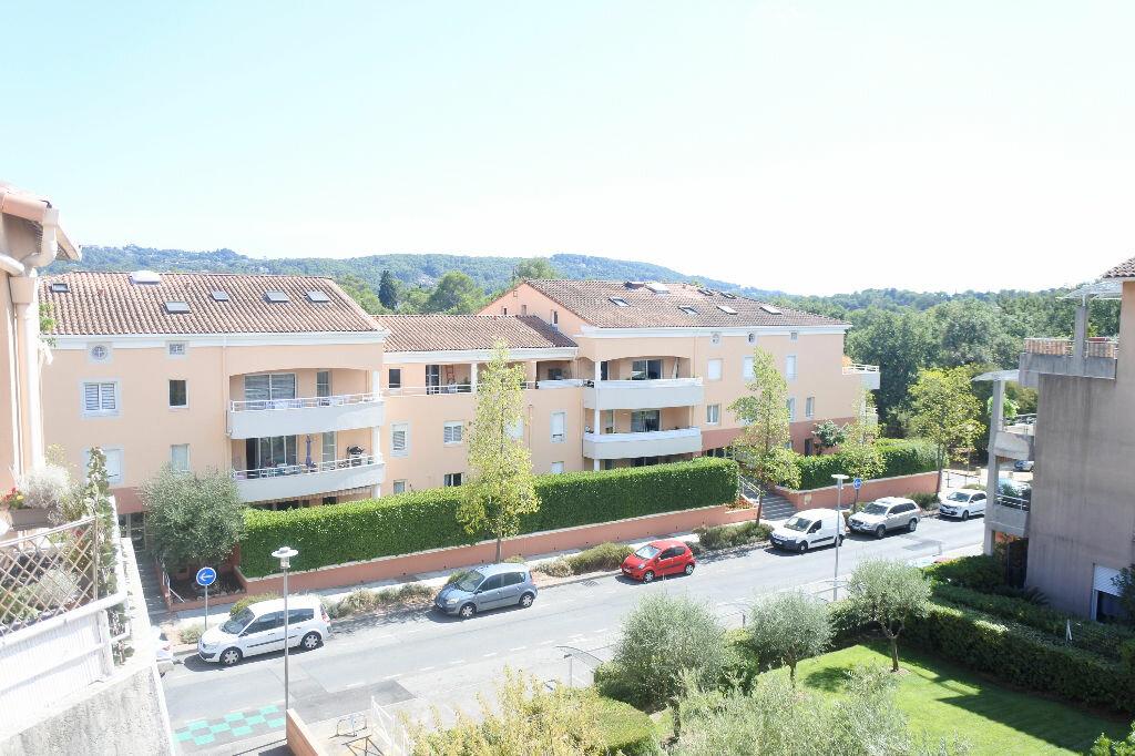 Location Appartement 3 pièces à Mouans-Sartoux - vignette-17