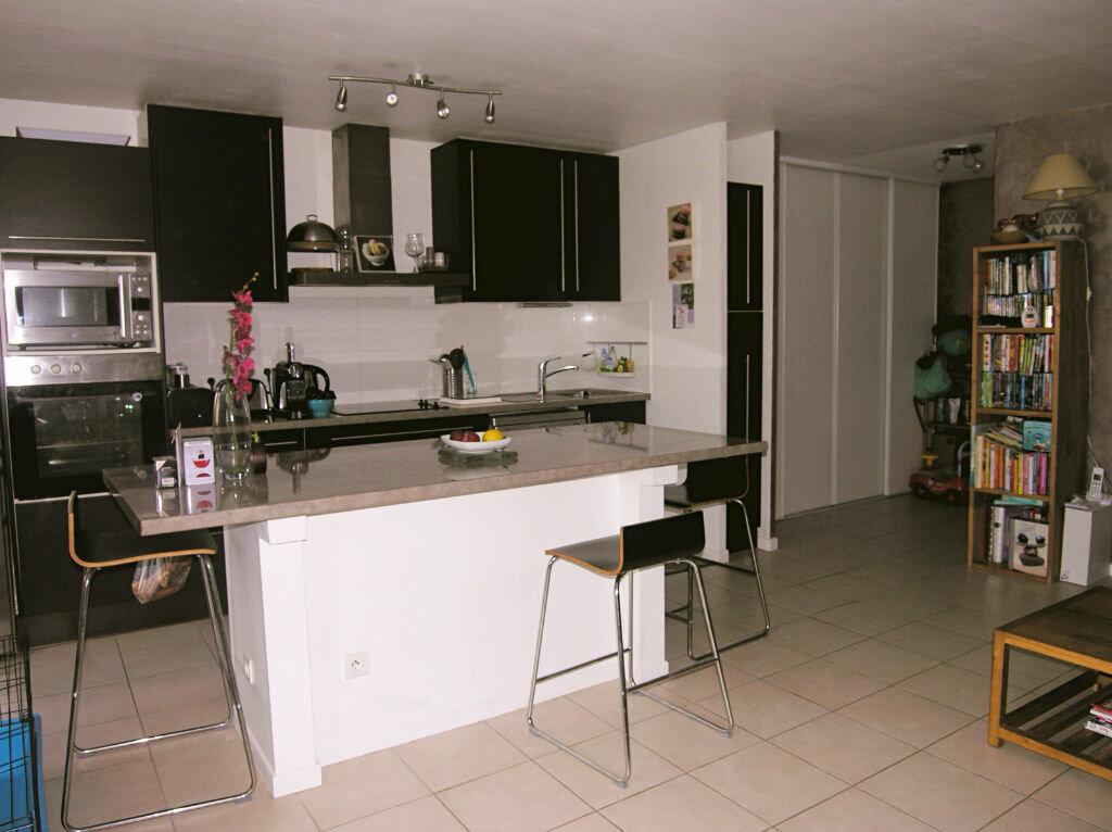 Achat Appartement 3 pièces à Mouans-Sartoux - vignette-9