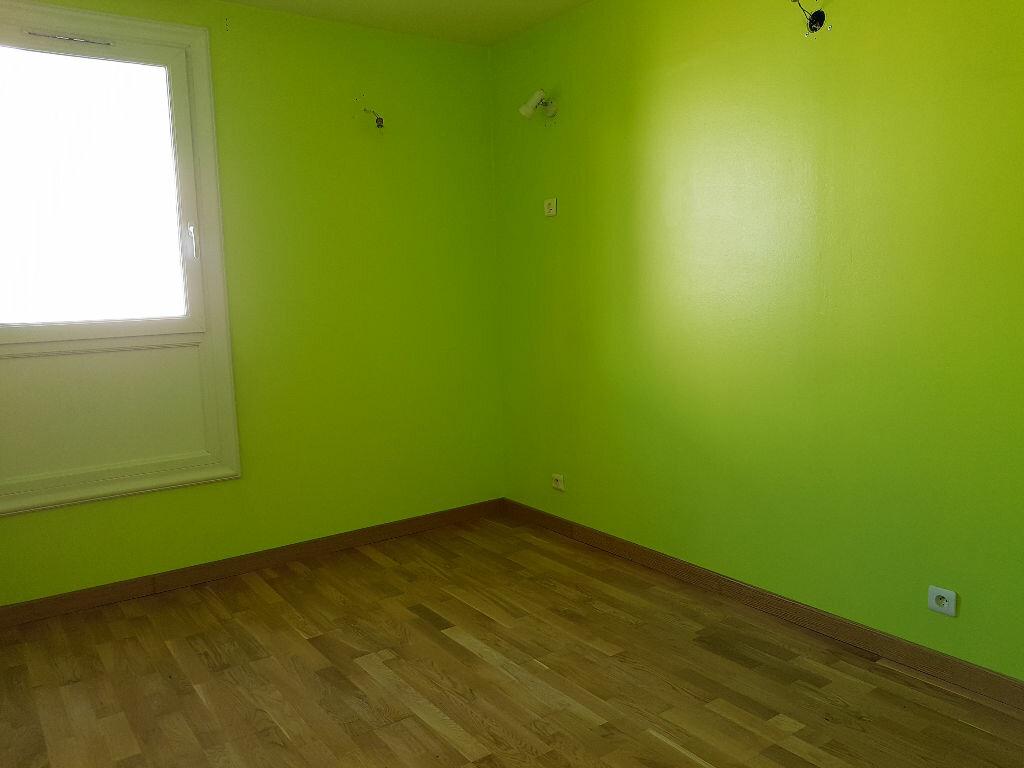 Achat Appartement 3 pièces à Mouans-Sartoux - vignette-11
