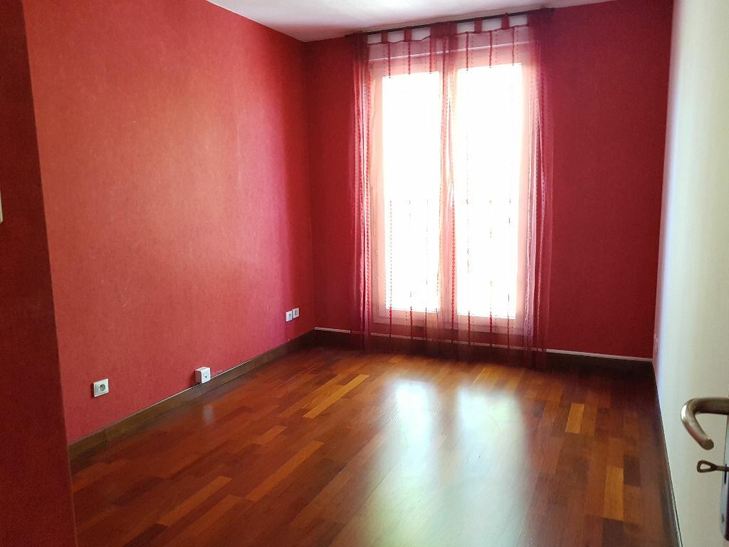 Achat Appartement 3 pièces à Mouans-Sartoux - vignette-4