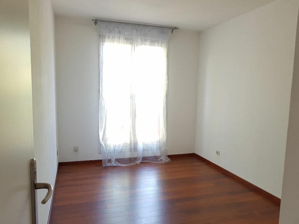 Achat Appartement 3 pièces à Mouans-Sartoux - vignette-5