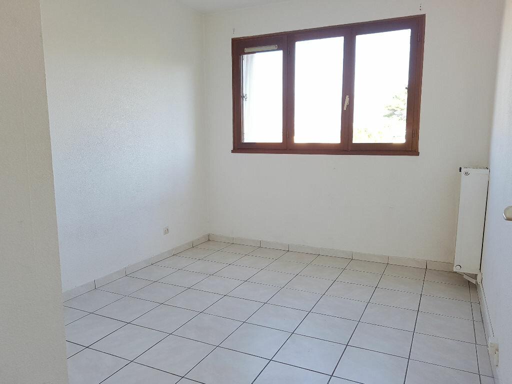 Achat Appartement 3 pièces à Mouans-Sartoux - vignette-2