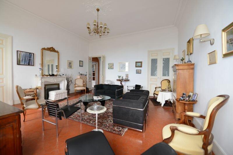 Achat Appartement 5 pièces à Grasse - vignette-4